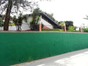 Casa En Ventaen Los Teques, Macarena Sur, Venezuela, VE RAH: 18-15678