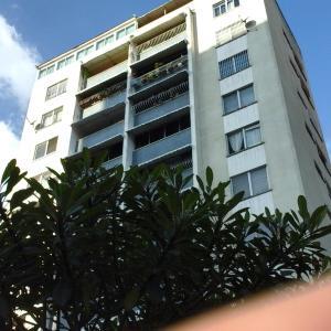 Apartamento En Ventaen Caracas, El Marques, Venezuela, VE RAH: 18-15676