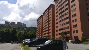 Apartamento En Ventaen Caracas, Parque Caiza, Venezuela, VE RAH: 18-15682