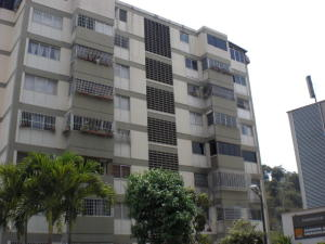 Apartamento En Ventaen Caracas, Caurimare, Venezuela, VE RAH: 18-15684