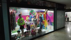 Local Comercial En Ventaen Guatire, Buenaventura, Venezuela, VE RAH: 18-15689