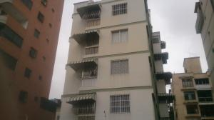 Apartamento En Ventaen Caracas, Valle Abajo, Venezuela, VE RAH: 18-15779