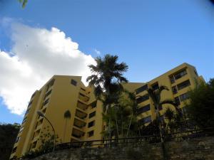 Apartamento En Alquileren Caracas, La Alameda, Venezuela, VE RAH: 18-15692