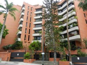 Apartamento En Ventaen Caracas, Santa Eduvigis, Venezuela, VE RAH: 18-15700