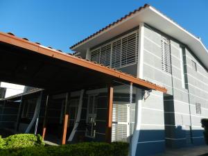 Casa En Ventaen Caracas, La California Norte, Venezuela, VE RAH: 18-15701