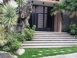 Apartamento En Ventaen Caracas, Altamira, Venezuela, VE RAH: 18-15631