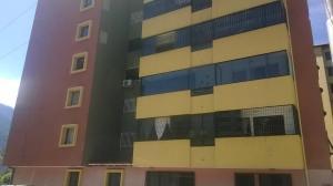 Apartamento En Ventaen Merida, Avenida Las Americas, Venezuela, VE RAH: 18-15680