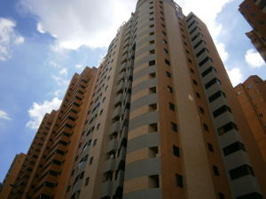 Apartamento En Ventaen Valencia, La Trigaleña, Venezuela, VE RAH: 18-15706