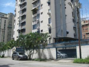 Apartamento En Ventaen Maracay, San Isidro, Venezuela, VE RAH: 18-15254