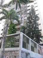 Apartamento En Ventaen Caracas, Santa Fe Sur, Venezuela, VE RAH: 18-15709