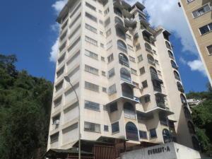 Apartamento En Ventaen Caracas, Santa Monica, Venezuela, VE RAH: 19-877