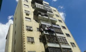 Apartamento En Ventaen Caracas, Los Dos Caminos, Venezuela, VE RAH: 18-15715