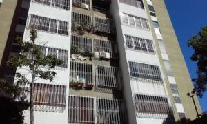 Apartamento En Ventaen Caracas, La Urbina, Venezuela, VE RAH: 18-15717