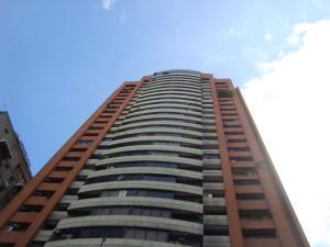 Apartamento En Ventaen Caracas, La Florida, Venezuela, VE RAH: 18-15722