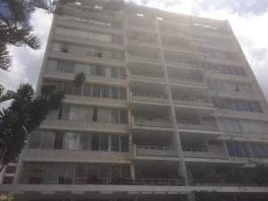 Apartamento En Ventaen Caracas, Los Palos Grandes, Venezuela, VE RAH: 18-15732