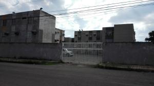 Apartamento En Alquileren Maracaibo, Amparo, Venezuela, VE RAH: 18-15839