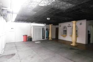 Casa En Ventaen Maracay, El Hipodromo, Venezuela, VE RAH: 18-15744
