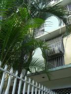 Apartamento En Ventaen Caracas, San Bernardino, Venezuela, VE RAH: 18-15777
