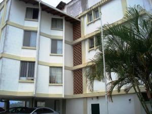 Apartamento En Ventaen Caracas, Lomas De La Trinidad, Venezuela, VE RAH: 18-15762