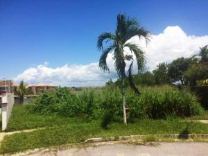 Terreno En Ventaen Higuerote, Puerto Encantado, Venezuela, VE RAH: 18-15767