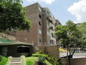 Apartamento En Ventaen Caracas, Lomas Del Sol, Venezuela, VE RAH: 18-15770