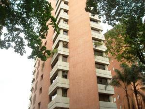 Apartamento En Alquileren Caracas, El Rosal, Venezuela, VE RAH: 18-15772