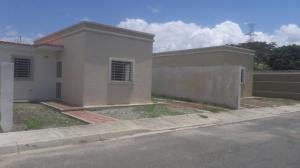 Casa En Ventaen Cabudare, Parroquia Cabudare, Venezuela, VE RAH: 18-15778
