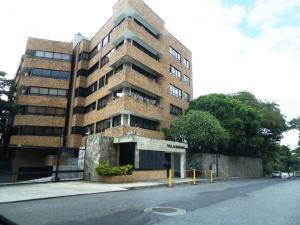 Apartamento En Ventaen Caracas, Los Palos Grandes, Venezuela, VE RAH: 18-16389