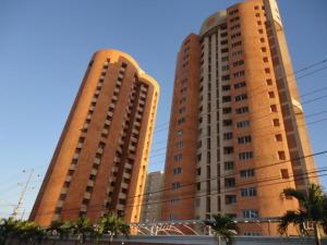 Apartamento En Ventaen Maracaibo, Tierra Negra, Venezuela, VE RAH: 18-15787