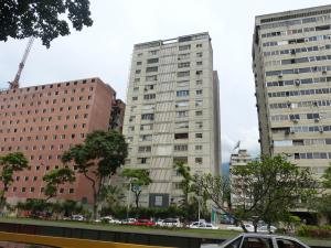 Oficina En Ventaen Caracas, La Campiña, Venezuela, VE RAH: 18-15789