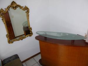 Local Comercial En Ventaen Caracas, La Florida, Venezuela, VE RAH: 18-15790