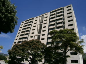 Apartamento En Ventaen Caracas, San Bernardino, Venezuela, VE RAH: 18-15832
