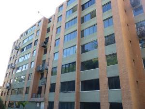 Apartamento En Ventaen Caracas, Los Naranjos Humboldt, Venezuela, VE RAH: 18-15799