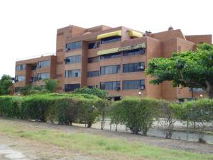 Apartamento En Ventaen Rio Chico, Los Canales De Rio Chico, Venezuela, VE RAH: 18-15802