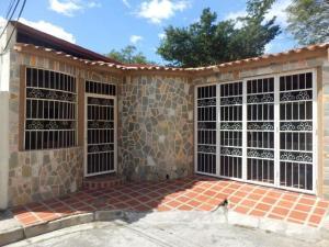 Casa En Ventaen Maracay, La Morita, Venezuela, VE RAH: 18-15818