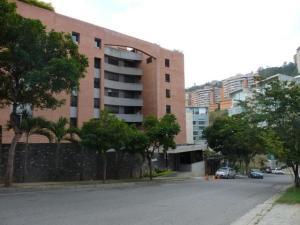 Apartamento En Alquileren Caracas, Lomas Del Sol, Venezuela, VE RAH: 18-15819