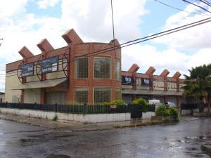 Local Comercial En Ventaen Cagua, El Carmen, Venezuela, VE RAH: 18-15829