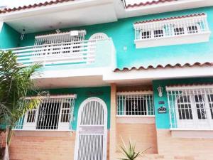 Casa En Ventaen Valencia, La Trigaleña, Venezuela, VE RAH: 18-15850