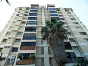 Apartamento En Alquileren Caracas, El Cafetal, Venezuela, VE RAH: 18-15827