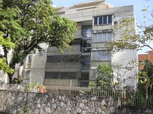 Apartamento En Ventaen Caracas, La Castellana, Venezuela, VE RAH: 18-15837