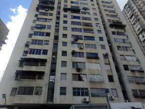 Apartamento En Ventaen Caracas, La California Norte, Venezuela, VE RAH: 18-15845