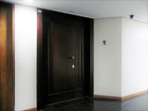 Oficina En Ventaen Caracas, Chuao, Venezuela, VE RAH: 18-15851