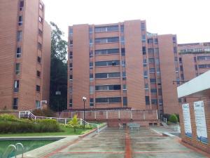 Apartamento En Ventaen Carrizal, Llano Alto, Venezuela, VE RAH: 18-15857