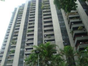 Apartamento En Alquileren Caracas, El Bosque, Venezuela, VE RAH: 18-15856