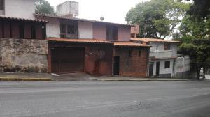 Casa En Ventaen Caracas, Palo Verde, Venezuela, VE RAH: 18-16647