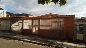 Casa En Ventaen Valencia, La Trigaleña, Venezuela, VE RAH: 18-15919