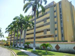 Apartamento En Ventaen Rio Chico, Los Canales De Rio Chico, Venezuela, VE RAH: 18-15871