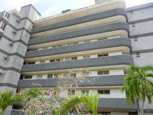 Apartamento En Ventaen Rio Chico, Los Canales De Rio Chico, Venezuela, VE RAH: 18-15874