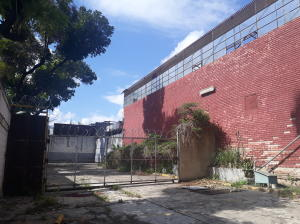 Galpon - Deposito En Alquileren La Victoria, Zona Industrial Soco, Venezuela, VE RAH: 18-15878