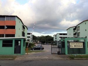 Apartamento En Ventaen Municipio San Diego, Morro Ii, Venezuela, VE RAH: 19-165
